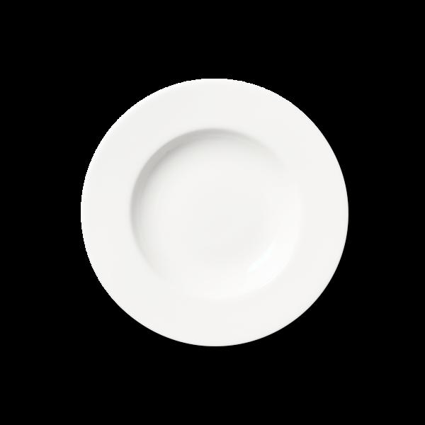 Suppenteller (Matt) (25cm)