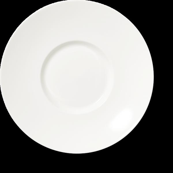 Gourmetteller (25cm)