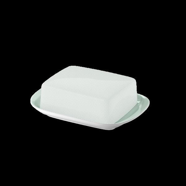 Butterdose Untere Mint