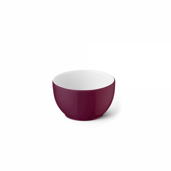 Sugar bowl Bordeaux (0,19l)