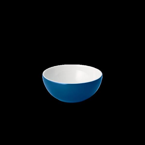 Cereal/-Salad bowl Pacific Blue (12cm; 0,35l)