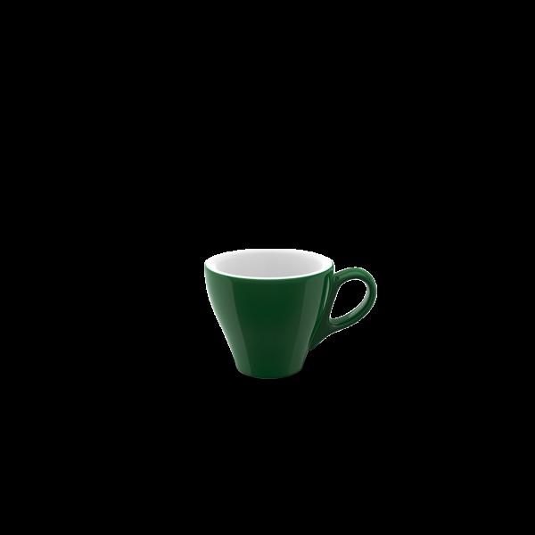 Espresso cup Classico Dark Green (0,09l)
