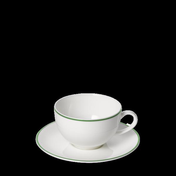 Espressotasse (0,11l) Grün