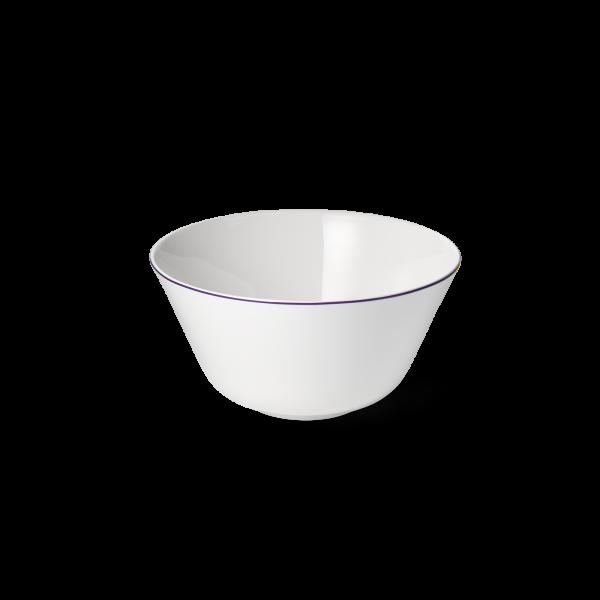 Schale/Schüssel Violett (20cm; 1,5l)