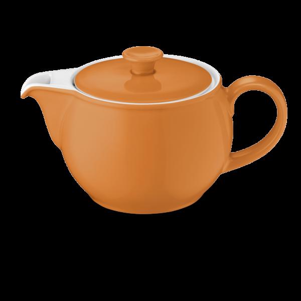 Teapot Orange (1,1l)
