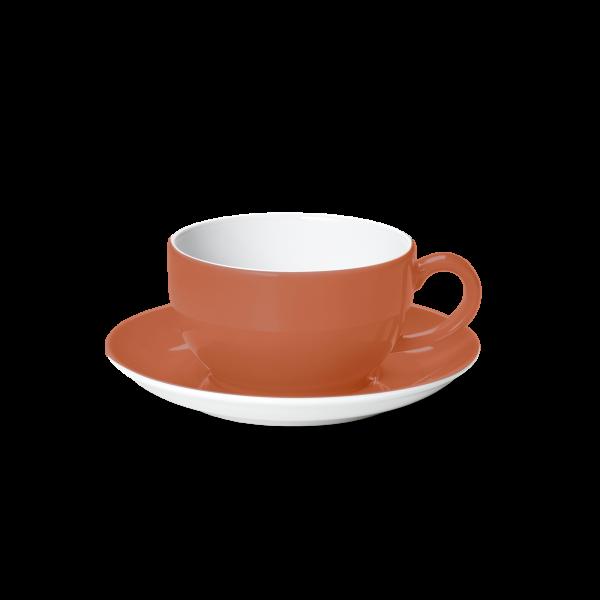 Set Breakfast cup Papaye