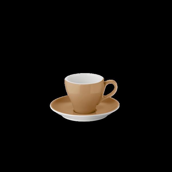 Set Espresso cup Clay