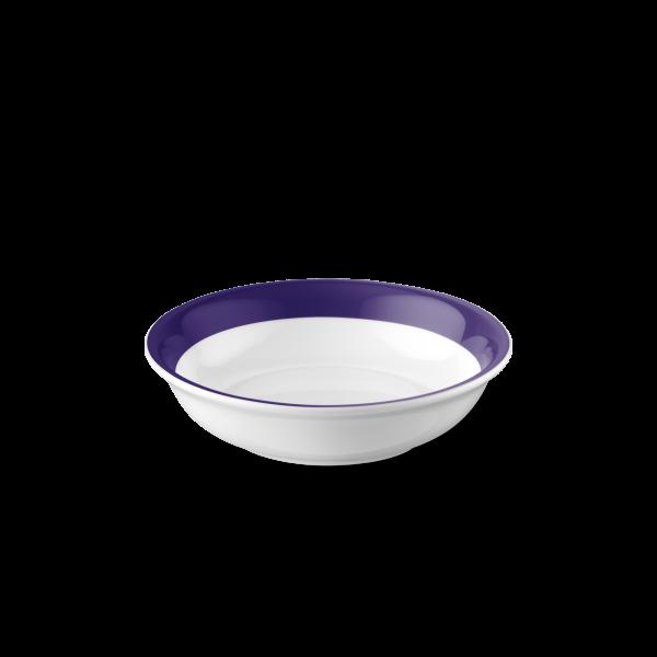 Dessertschale Violett (16cm; 0,4l)