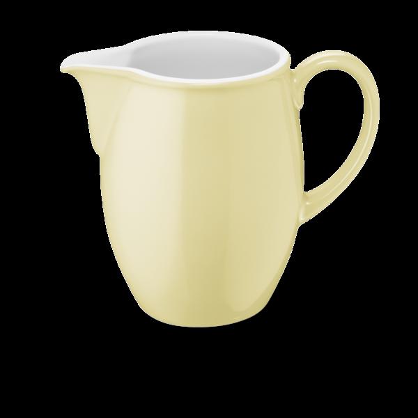 Krug Vanille (1l)