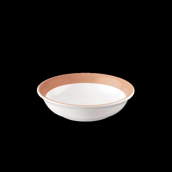 Dessertschale Blush (16cm; 0,4l)