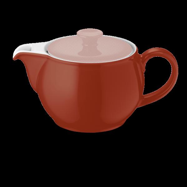 base of teapot Paprika (1,1l)