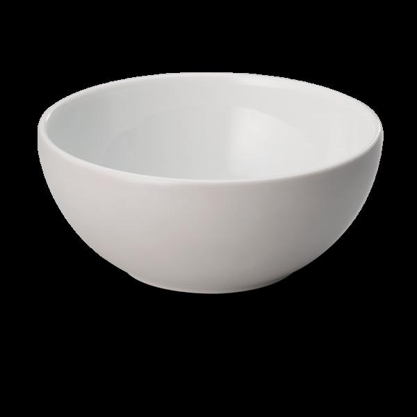 Schale/Schüssel Pearl (26cm; 3,8l)