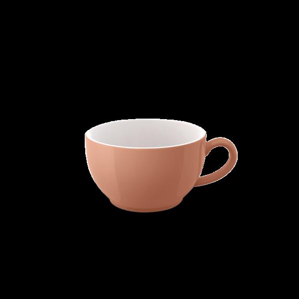 Kaffee/Tee Obertasse Blush (0,25l)