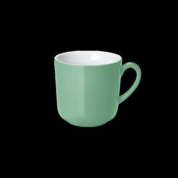 Mug Emerald (0,32l)