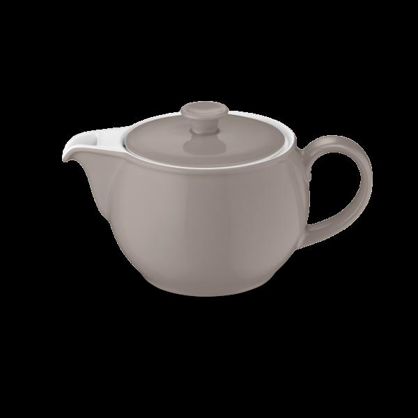 Teapot Stone (0,8l)