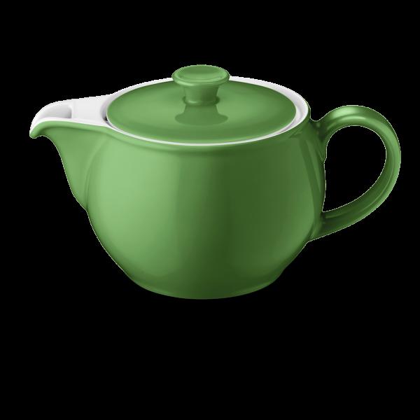 Teekanne Apfelgrün (1,1l)