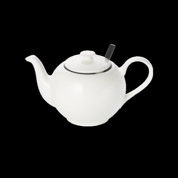 Set Teekanne (0,45l)