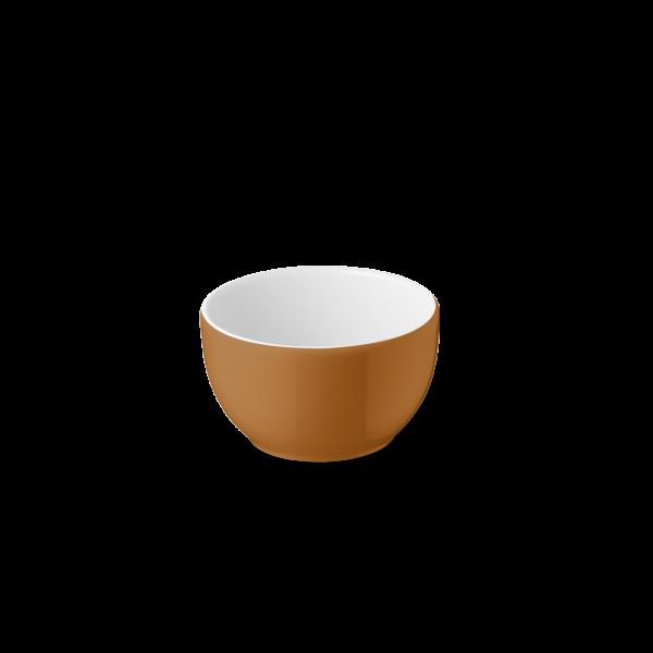 Zuckerschale Karamell (0,19l)