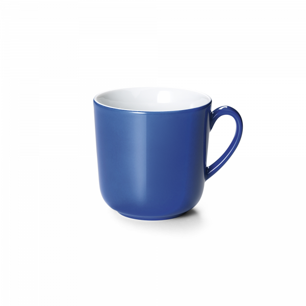 Becher Kornblume (0,32l)