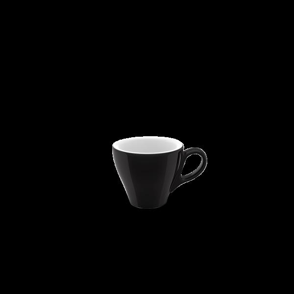 Espresso cup Classico Black (0,09l)