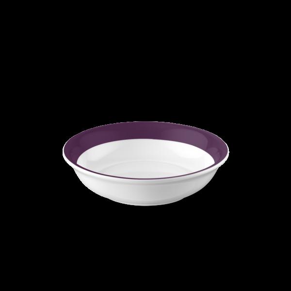 Dessert bowl Plum (16cm; 0,4l)