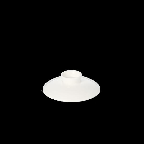Deckel für teetasse 0,16 l 3-teilig