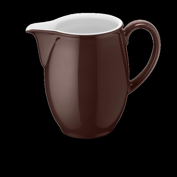 Jug Coffee (1l)