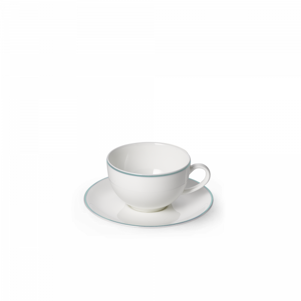 Set Espressotasse Mint (0,11l)