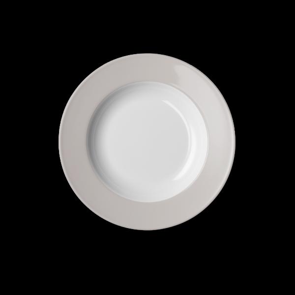 Suppenteller Pearl (23cm)