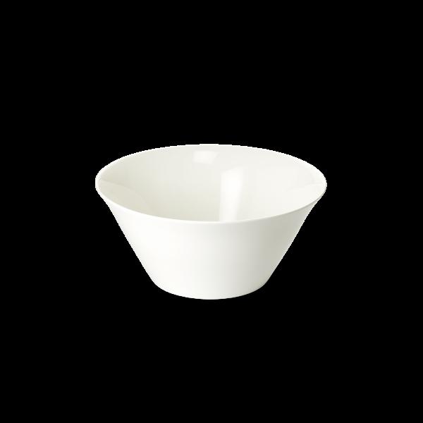Dessertschale (14,5cm; 0,5l)