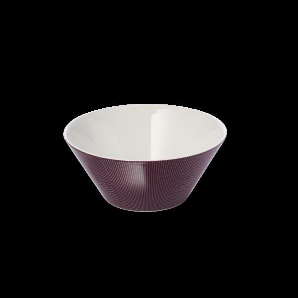 Dessert bowl Bordeaux (14,5cm; 0,5l)