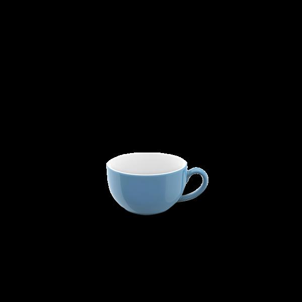 Espressotasse Vintage Blue (0,1l)