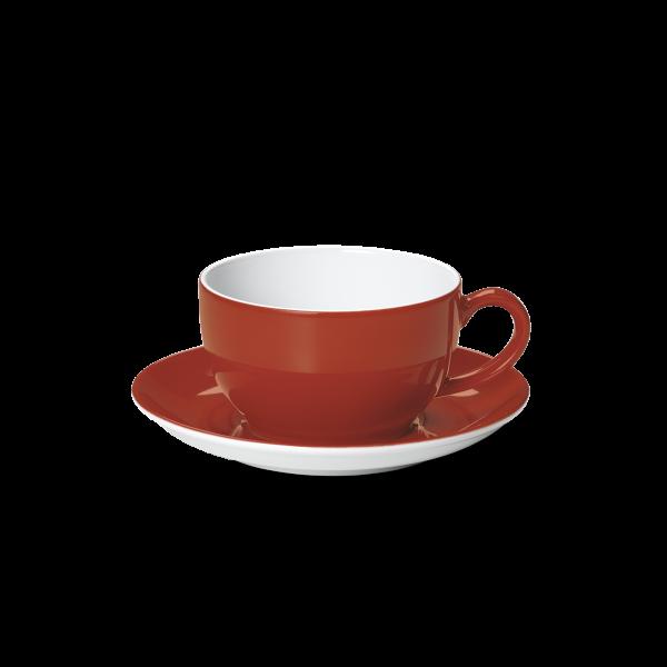 Set Coffee cup Paprika (0,25l)