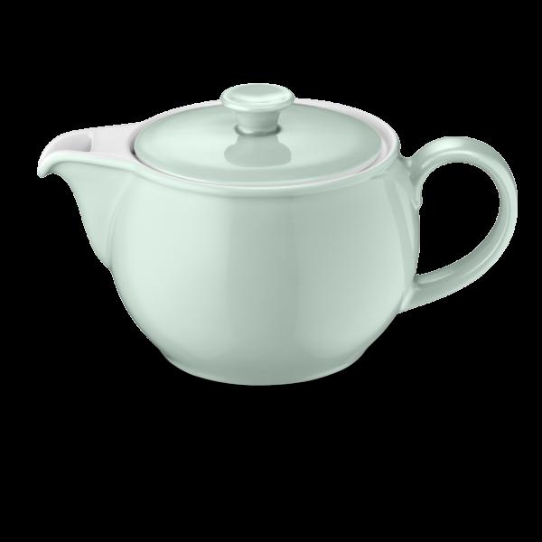 Teapot Mint (1,1l)