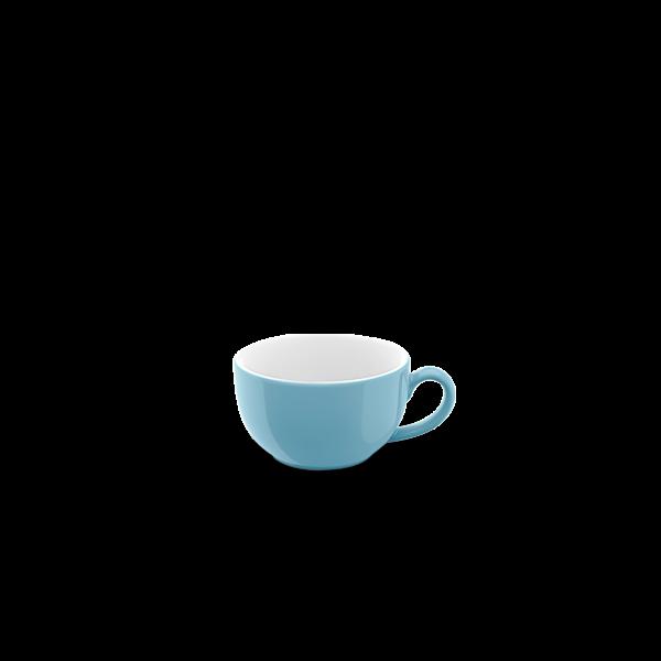 Espressotasse Malibu Türkis (0,1l)