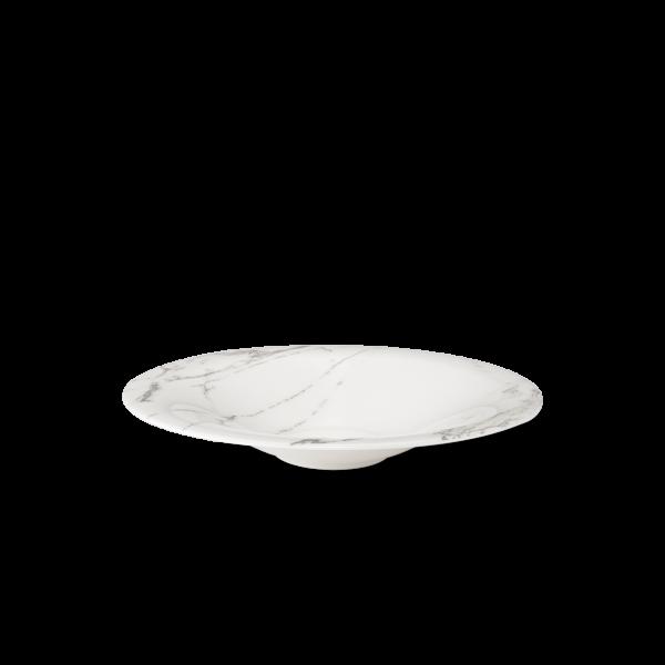 Soup Plate (25cm)