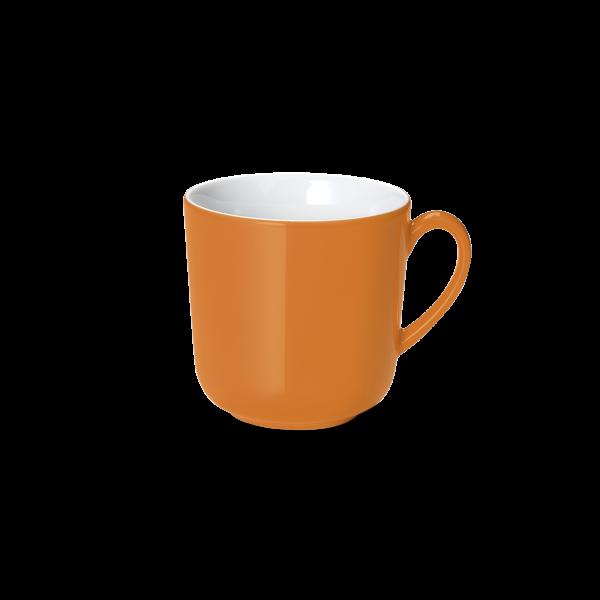 Becher Orange (0,32l)