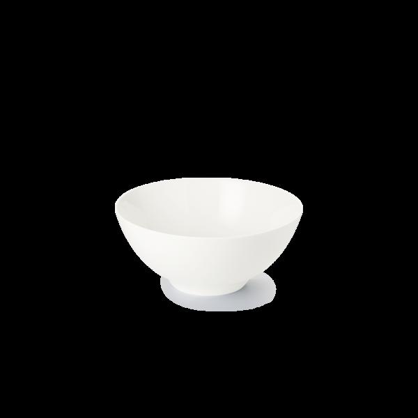 Schale/Schüssel (11,5cm; 0,3l)