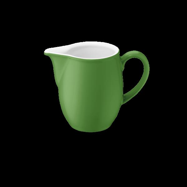 Gießer Apfelgrün (0,25l)