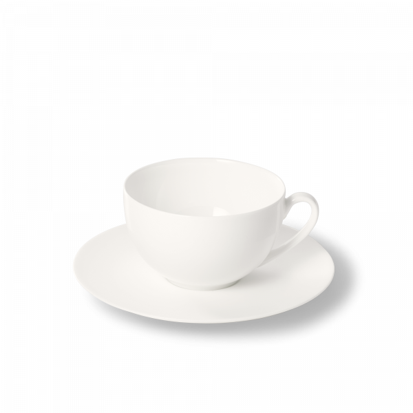 Set Kaffeetasse (0,25l)