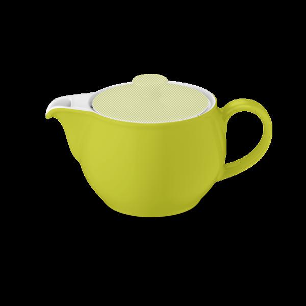 base of teapot Lime (0,8l)