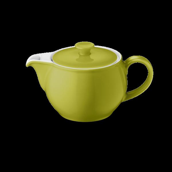 Teekanne Oliv (0,8l)
