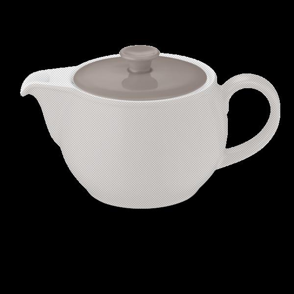Deckel für Teekanne Kiesel (1,1l)