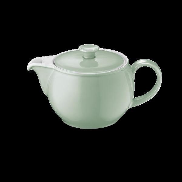 Teapot Sage (0,8l)