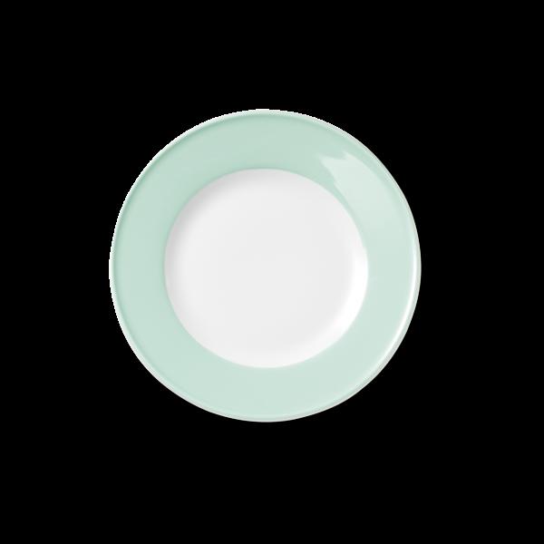 Dessert Plate Mint (21cm)