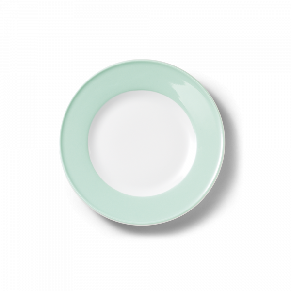 Dessertteller Mint (21cm)