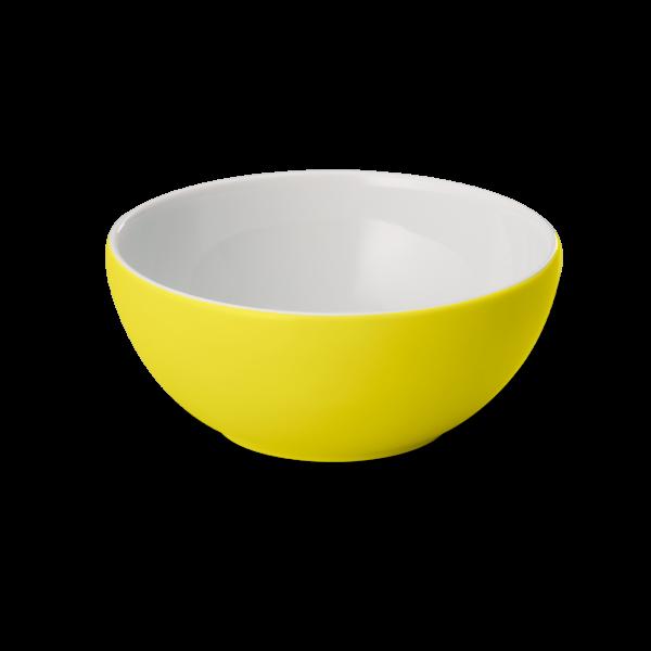 Schale/Schüssel Zitrone (20cm; 1,25l)