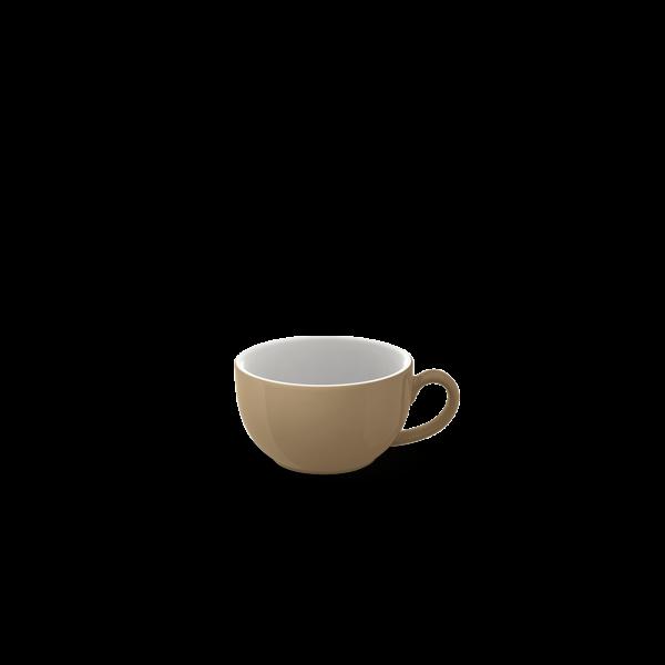 Espressotasse Clay (0,1l)
