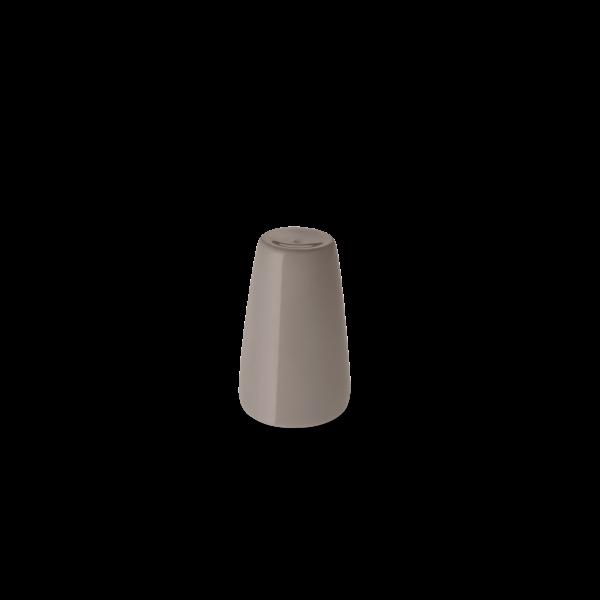 Pepper shaker Stone