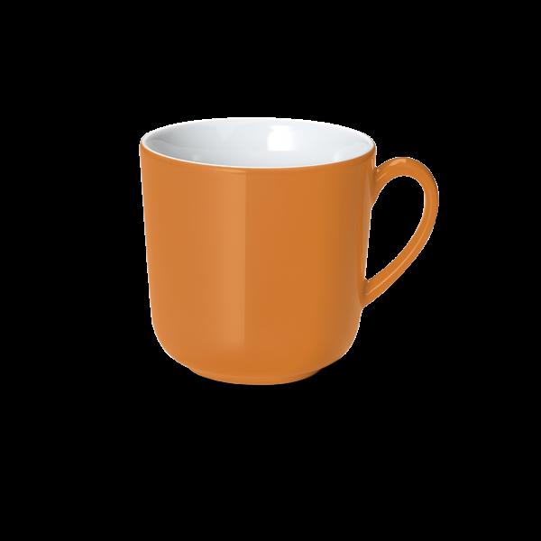Becher Orange (0,45l)